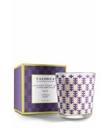 Caldrea Candle Lavender Cedar Leaf