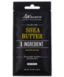 S.W. Basics of Brooklyn Shea Butter