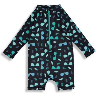 BIRDZ Children & Co. Baby Sunglasses One Piece Swimsuit