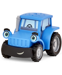 Little Tikes Little Baby Bum Musical Racer Terry the Tractor
