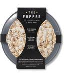 W&P Design The Popper