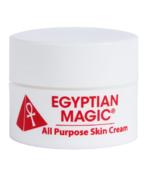 Egyptian Magic All Purpose Skin Cream Mini Size
