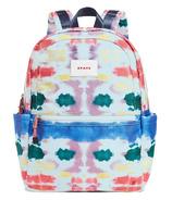STATE Kane Backpack Tie Dye