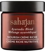 Sahajan Nourish Face Cream