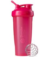 Blender Bottle Classic Large Pink