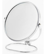 Danielle Creations Ultra Vue Hang Up Plus Vanity Mirror