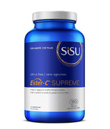 SISU Ester-C Supreme Bonus Size