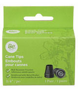Be Better Cane Tip 3/4In.
