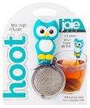 Joie Owl Tea Infuser