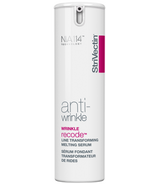 StriVectin Wrinkle Recode Serum