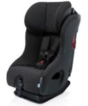 Clek Fllo Convertible Car Seat Mammoth Wool