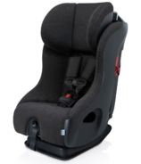 Clek Fllo Convertible Car Seat Mammoth Wool