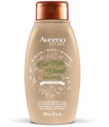 Aveeno Oat Milk Blend Shampoo