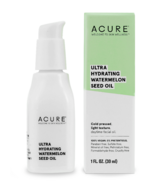Acure Hydrating Watermelon Seed Oil