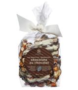 Chocolats Saxon Chocolat Pop Sensation Grand Sac