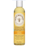 Burt's Bees Baby Bee Shampoo & Body Wash