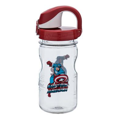 Nalgene 12 Ounce On the Fly Water Bottle