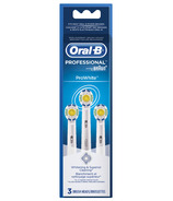 Oral-B Pro White Replacement Heads