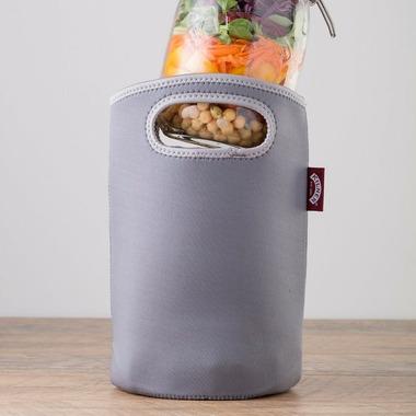 Kilner Make And Take Jar Medium