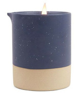 Paddywax Mesa Leather & Cade Candle