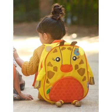 ZOOCCHINI Backpack Jamie the Girafe