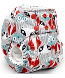 Kanga Care Rumparooz G2 Cloth Diaper Clyde