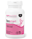 Smart Solutions Sexsmart