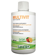 Land Art Multivit Liquid