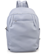 Pixie Mood Ashton Backpack Lavender