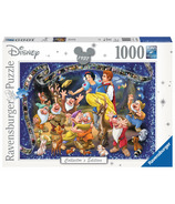 Ravensburger Disney Snow White Puzzle