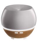 Ellia Awaken Ultrasonic Aroma Diffuser in Gray