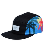 Headster Kids Sunset Hat