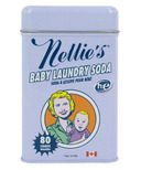 Nellie's Baby Laundry Soda