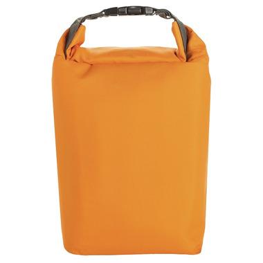 (re)zip Click n Go Lunch Bag Orange