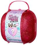 L.O.L. Surprise Color Change Bubbly Surprise Pink
