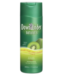 Down Under Natural's Shampoo