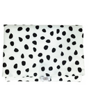 Logan and Lenora Waterproof Simple Change Pad Spots