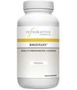 Integrative Therapeutics Rhizinate