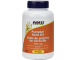 Camelina, Flax & Pumpkin Seed Oil