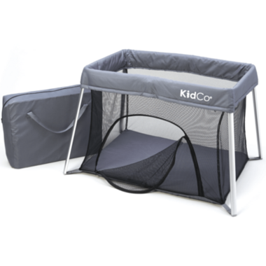 KidCo TravelPod Plus Travel Playard