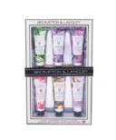 Brompton & Langley Hand Cream Gift Set