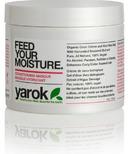 Yarok Feed Your Moisture Masque