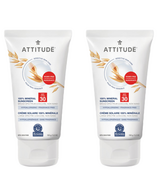 ATTITUDE Sensitive Skin SPF 30 Sunscreen Value Bundle
