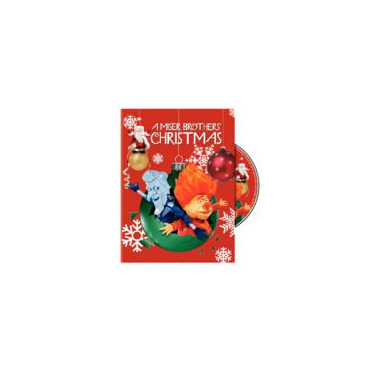 Buy A Miser Brothers Christmas At Wellca
