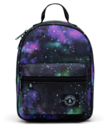 Parkland Rodeo Lunch Bag Milky Way