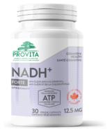 Provita NADH+