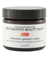 Crawford Street Restorative Beauty Balm