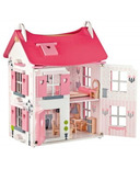 Janod Doll House