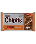 Hershey's Chipits Baking Bits Skor Toffee