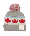 Drake General Store Canada Leaf Toque